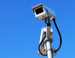 A Beginner's Guide to Affordable CCTV