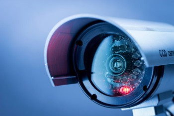 Check your security systems regularly