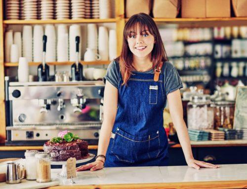 Crimes Against Retail Businesses Explained