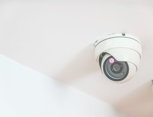 The Best Products for a Home Security Newbie